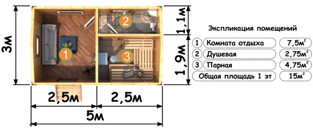planirovka-bani-razmerom-3h5-m